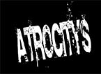 Atrocitys 1 - Point And Click Horror