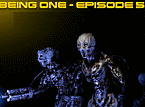 Being One: Episode 5 - Infection