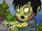 Brainless Zombie Gam…