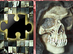 Choose Your Horror - Puzzle