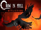 Crow In Hell - Affliction