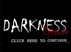 Darkness 2 - Creepy Hospi…