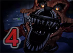 Five Nights At Freddy's …