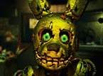 Five Nights At Freddy's 3…