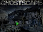 Ghostescape