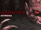Hellvolution Outbreak - Zombies On Your Doorstep