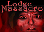 Lodge Masacre
