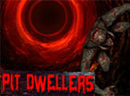 Pit Dwellers - Fast Shoot-em All Up!