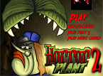 Plant Of Horror 2