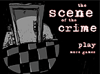 Scene Of The Crime - Murd…