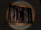 Slender The Nine Pages
