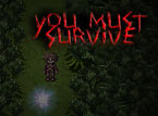 You Must Survive - Escapi…
