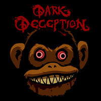 Dark Deceptions monkey