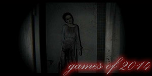 online horror games no download